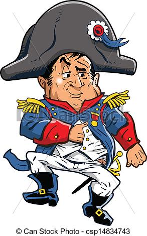Napoleon clipart Napoleon Hat Clipart Clipart Collection Bonaparte Napoleon Black