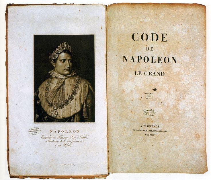 Napoleon clipart Napoleonic Code Clipart About Napoleon images c'est Pinterest