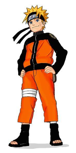 Anime clipart naruto shippuden Art Free Panda Clip Images