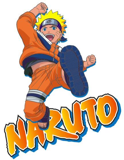 Anime clipart nose Panda Naruto Art Clip Art