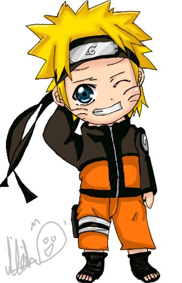 Anime clipart naruto shippuden Clipart Collection Clipart naruto Naruto