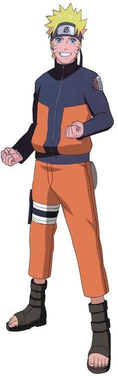 Anime clipart naruto shippuden 1  Uzumaki Naruto Naruto