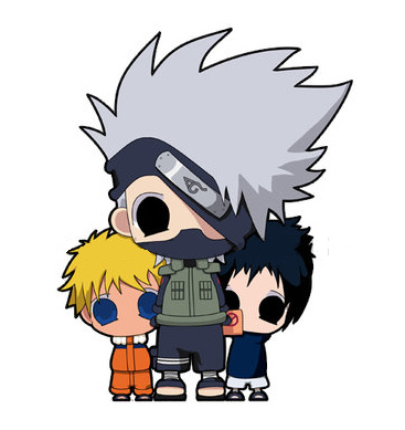 Naruto clipart cute Graphics: the graphics writes: community