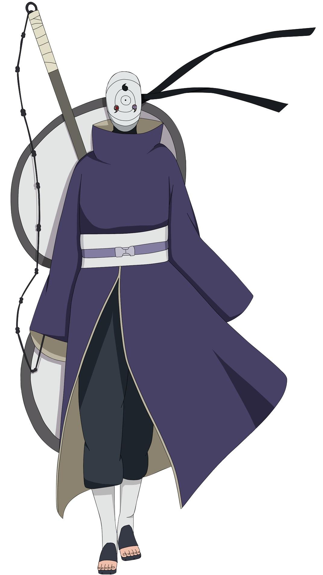 Naruto clipart hair Clipart clipart obito Naruto obito