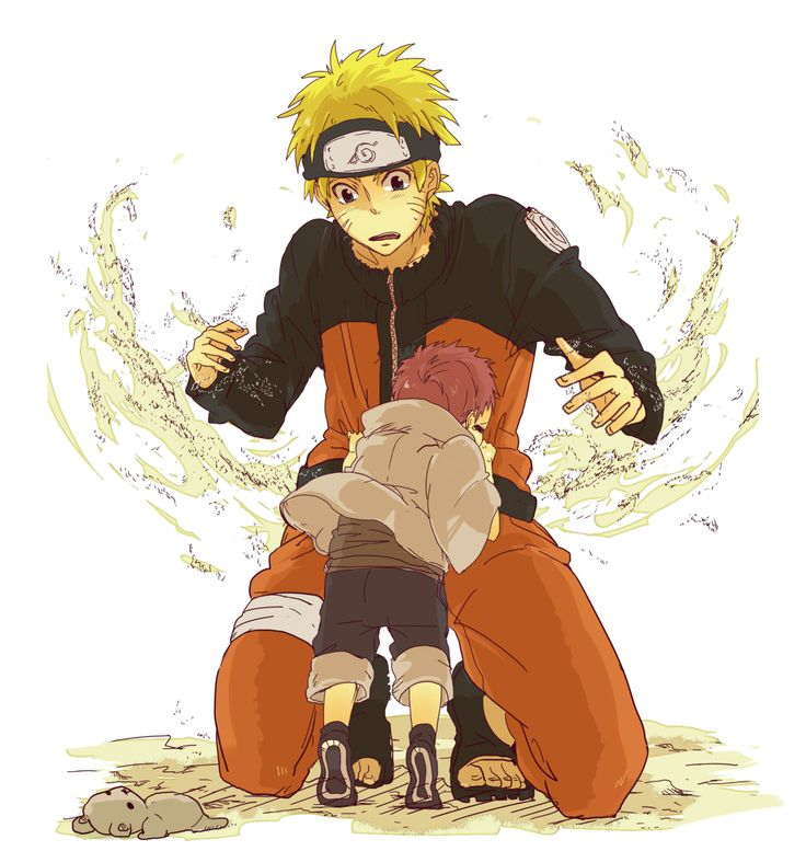 Naruto clipart little 4450 Shippuden best images on