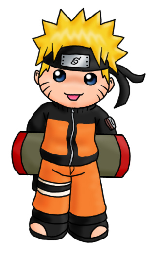 Anime clipart naruto shippuden Clipart Last cliparts Naruto Narutothe
