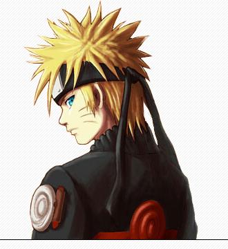 Naruto clipart naruto shippuden Anime14 writes: GLIG Fun The