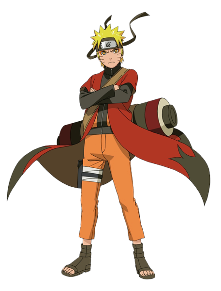 Anime clipart naruto shippuden Gallery 0 updates Recent 0
