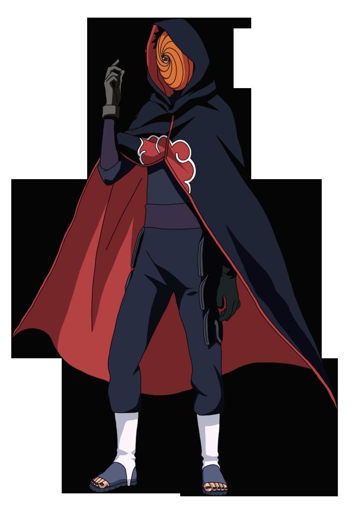 Naruto clipart naruto shippuden Full · Yopriceville
