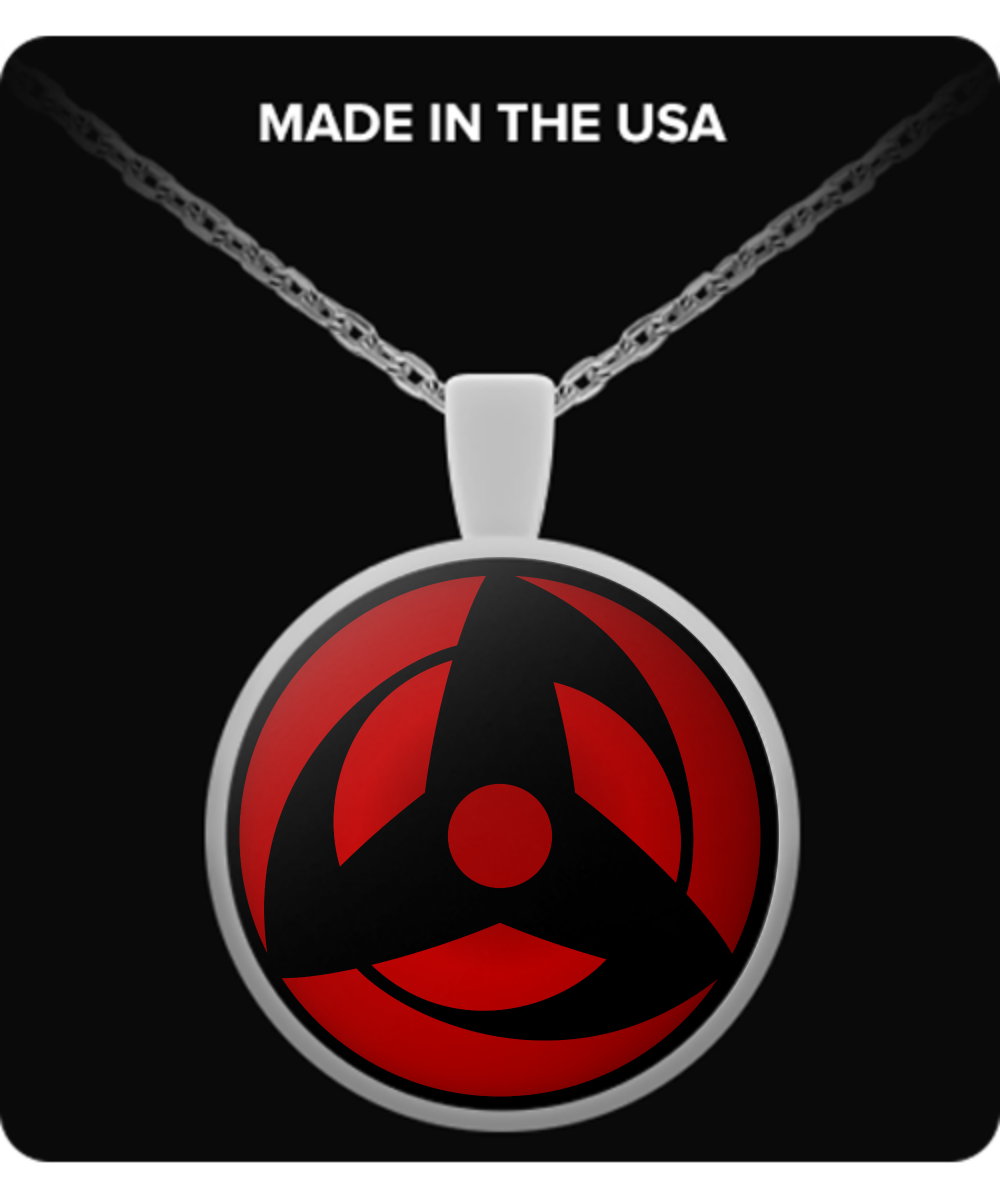 Naruto clipart necklace Necklace ★NEW★ Necklace products ★NEW★