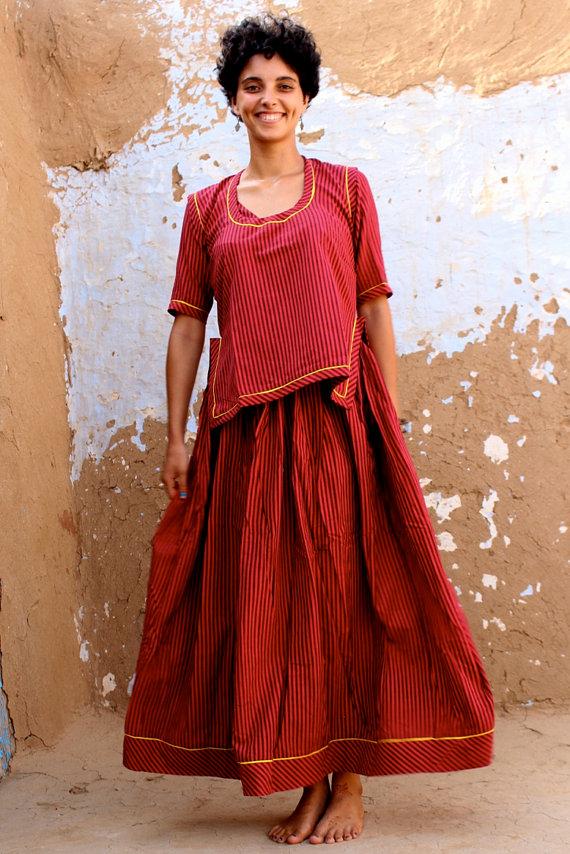 National Dress clipart rajasthani Dress dress women Kurti women