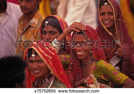 National Dress clipart rajasthani Traditional #10 rajasthan #10 traditional