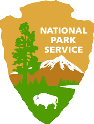 Yellowstone clipart  Park clipart Download National