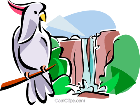 National Park clipart Clipart Download National #1 National