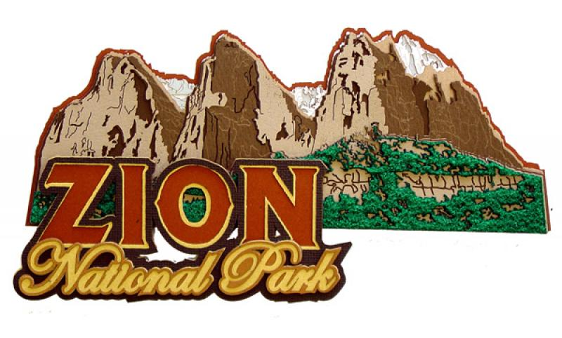 National Park clipart Clipart Download National #20 National