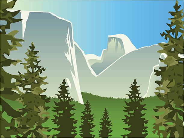 National Park clipart  Download National #15 National