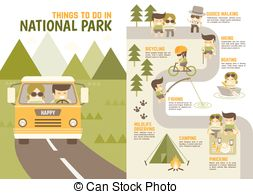 National Park clipart 1 Clip cartoon in things