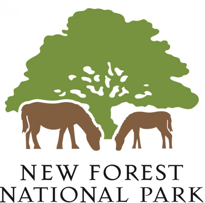 National Park clipart forestry National Award The Park Park