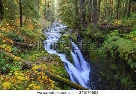 National Park clipart nature park Park #4 National Download National
