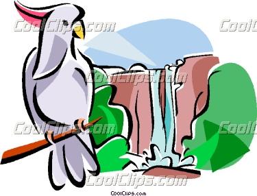 National Park clipart nature park 20clipart Panda National Free Clipart