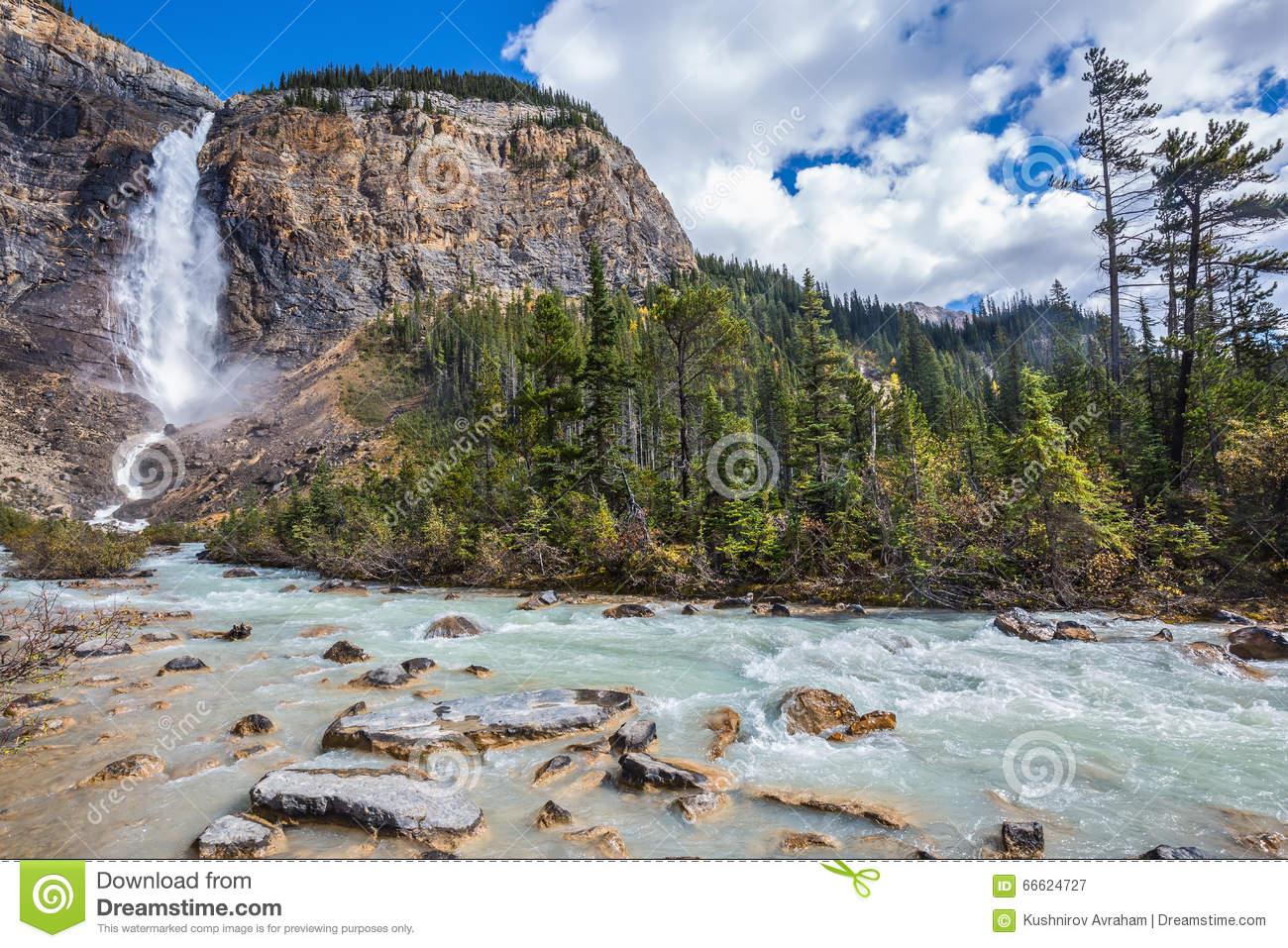 National Park clipart nature park Park #20 National Download National