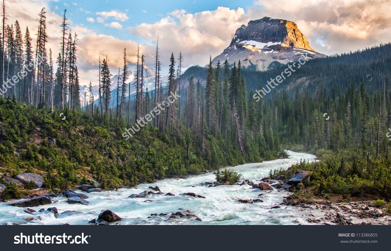 National Park clipart nature park Park #8 National Download National