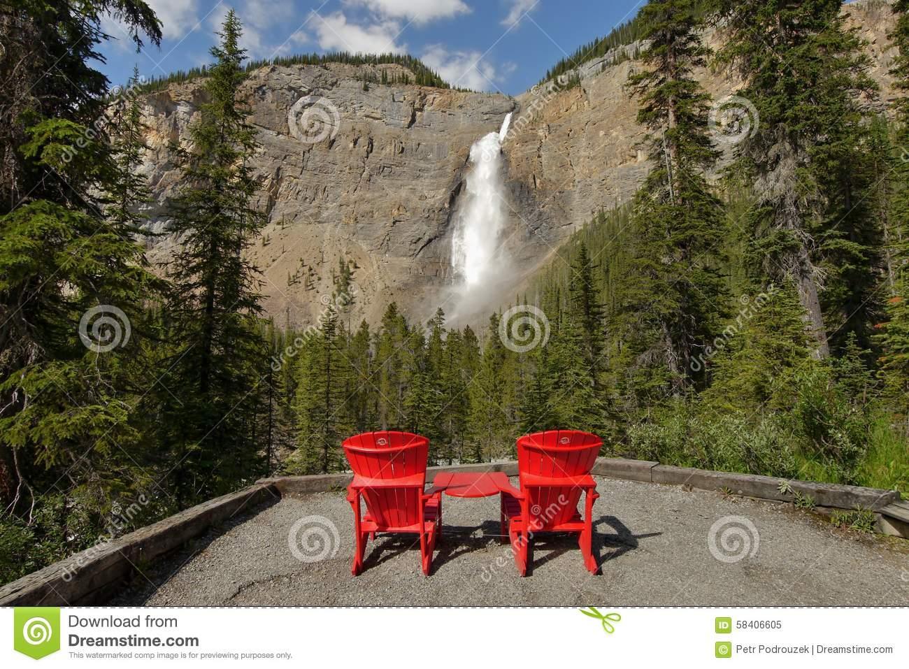 National Park clipart nature park Park #18 National Download National