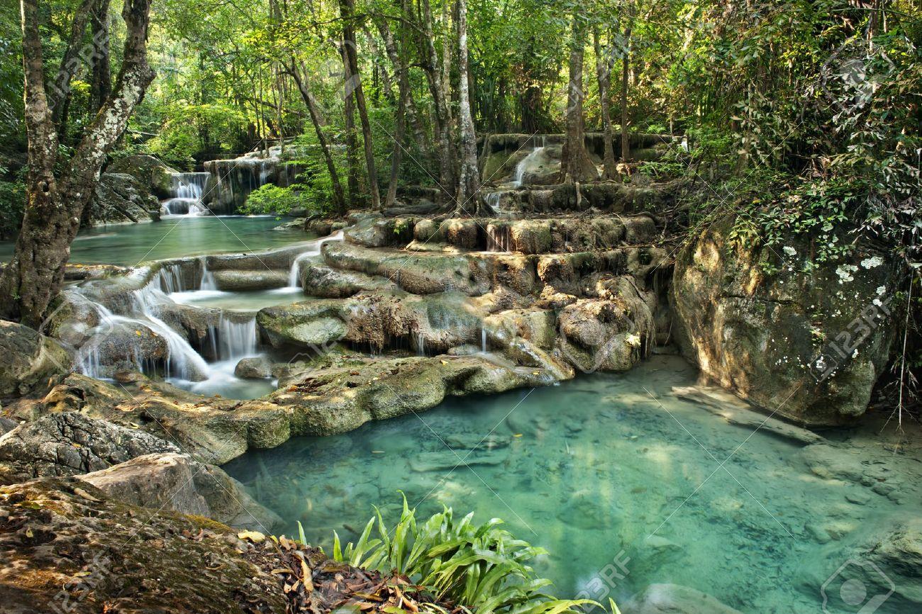 National Park clipart nature park Park #10 National Download National