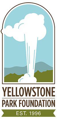 Yellowstone clipart Yellowstone best ideas ideas Pinterest
