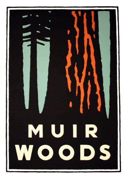 National Park clipart woods #12