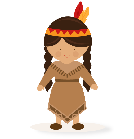 Native American clipart indian hat Native clipartix Native 3 american