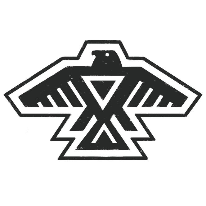 Native American clipart bird On American is and 25+