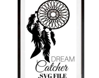 Native American clipart dream catcher Dreamcatcher Catcher Dreamcatcher Dream Catcher