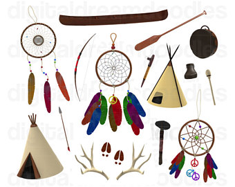 Native American clipart farming Stable Farm Image Clipart Native