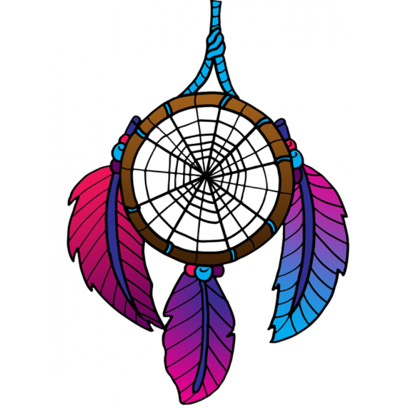 Native American clipart indian tribe Thanksgiving Art Native Art Clip