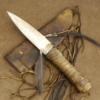 Native American clipart knife Artifact weapons 172 on Indian