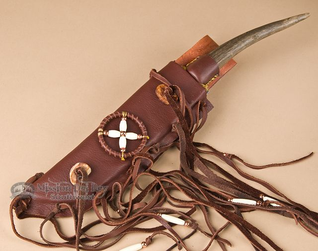 Native American clipart knife American 10+ Antler handpicked
