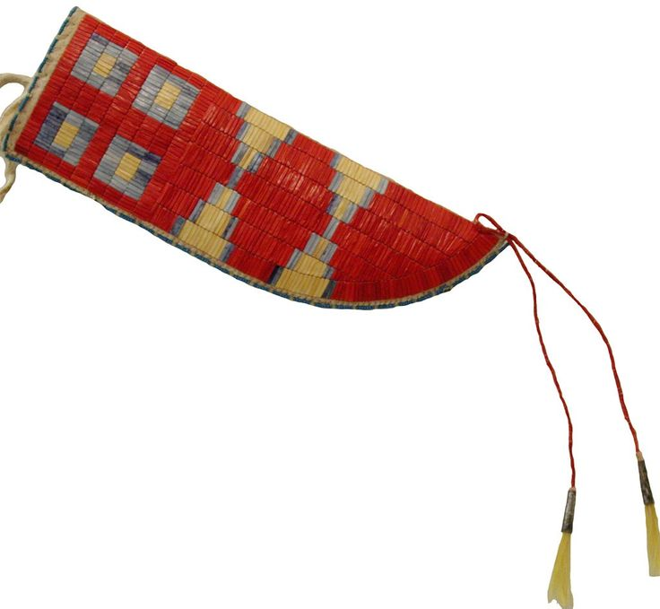Native American clipart knife On Shields Native 37 Weapons