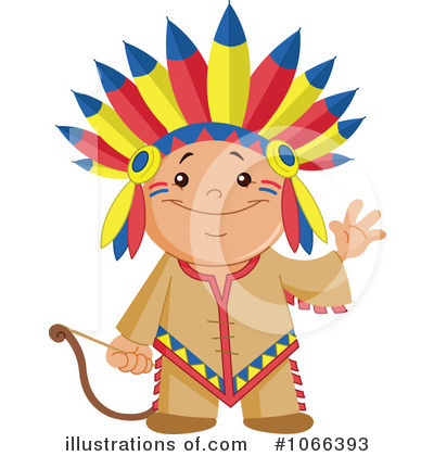 Native American clipart native african American Native yayayoyo Free #1066393