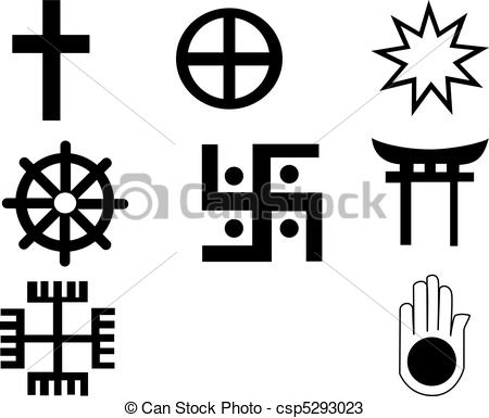 Native American clipart native african Different American of different csp5293023