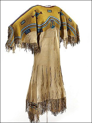 Native American clipart outfit Indian American costumes ideas Native