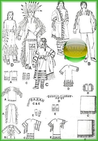 Native American clipart person sewing On Make American Best to