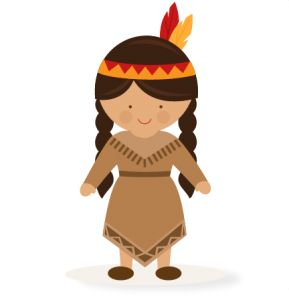 America clipart thanksgiving File on store Native ideas