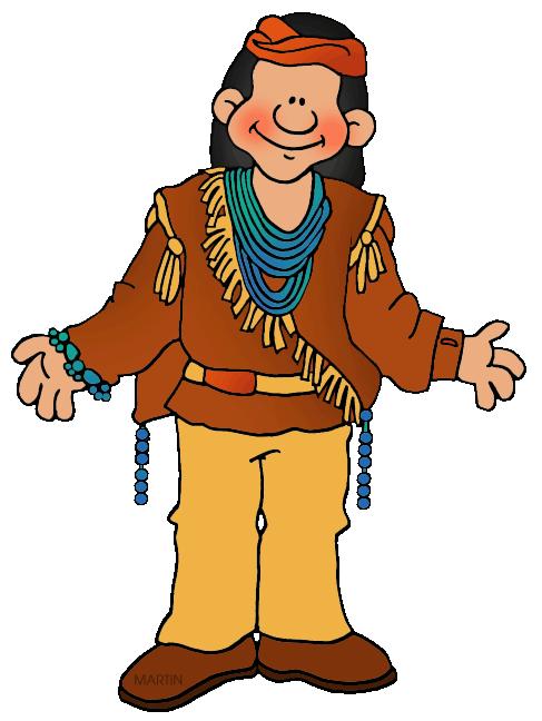 Native American clipart phillip martin Southwest Phillip Art Southwest Martin