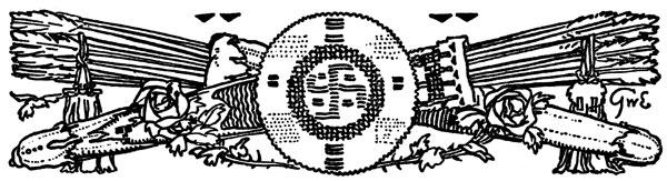 Native American clipart shield American Clipart and Shield Clipart: