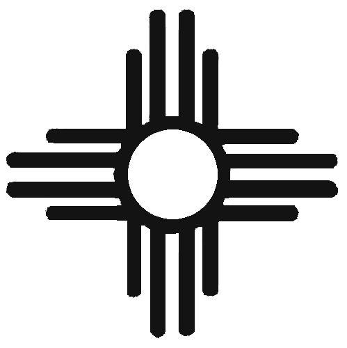 America clipart american symbol Pinterest is Native Native American