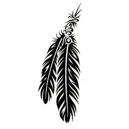 Native American clipart weaving Designs Ideas and Tattoo Printable