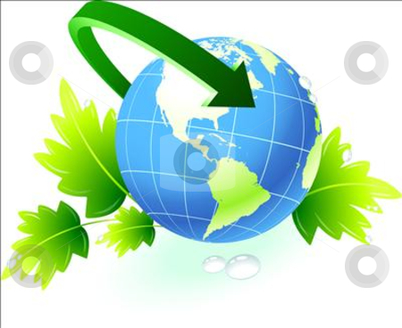 Nature clipart backround #7