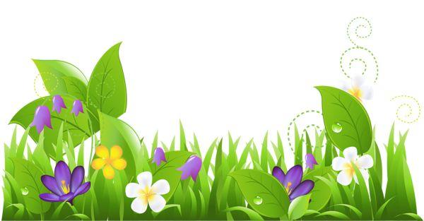 Bug clipart gress Pinterest Grass Dividers PNG