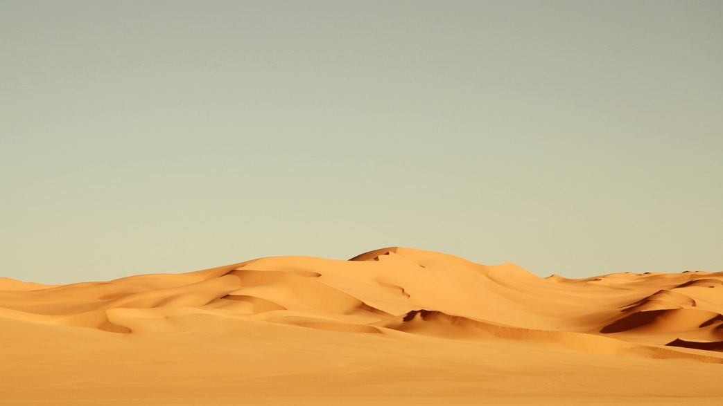 Nature clipart hd quality Quality Sahara sahara nature